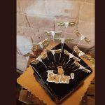Neobicne torte Koki -102