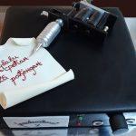 Rodjendanske torte Koki-513