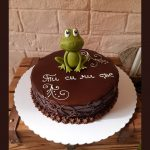 Rodjendanske torte Koki-516