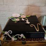 Rodjendanske torte Koki-517