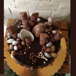Rodjendanske torte Koki-519
