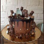 Rodjendanske torte Koki-520
