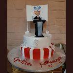 Rodjendanske torte Koki-521