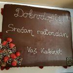 Rodjendanske torte Koki-522