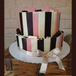 Rodjendanske torte Koki-524