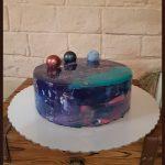 Rodjendanske torte Koki-525