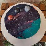 Rodjendanske torte Koki-526