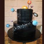 Rodjendanske torte Koki-527