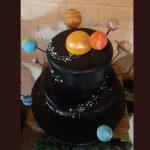 Rodjendanske torte Koki-528