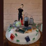 Rodjendanske torte Koki-529