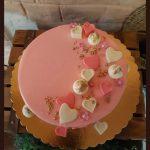 Rodjendanske torte Koki-530