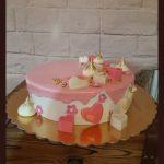 Rodjendanske torte Koki-531