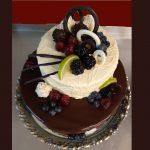 Rodjendanske torte Koki-532