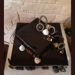 Rodjendanske torte Koki-534