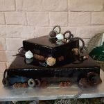 Rodjendanske torte Koki-535