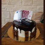 Rodjendanske torte Koki-536