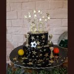 Rodjendanske torte Koki-539