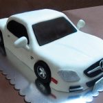 Rodjendanske torte Koki-543