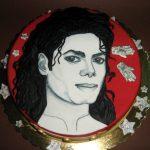 Rodjendanske torte Koki-544