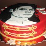 Rodjendanske torte Koki-545