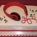 Rodjendanske torte Koki-547
