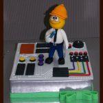 Rodjendanske torte Koki-550