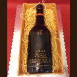 Rodjendanske torte Koki-551