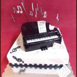 Rodjendanske torte Koki-552