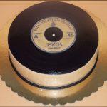 Rodjendanske torte Koki-553