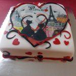 Rodjendanske torte Koki-554