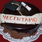 Rodjendanske torte Koki-557
