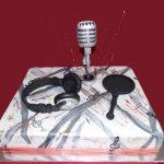 Rodjendanske torte Koki-559