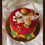 Rodjendanske torte Koki-562