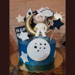 Decije torte Koki - 813
