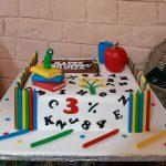 Decije torte Koki - 814