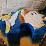 Decije torte Koki - 815