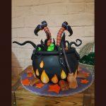 Decije torte Koki - 817