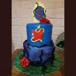 Decije torte Koki - 820