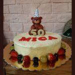 Rodjendanske torte Koki-563