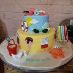Decije torte Koki - 821