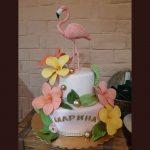 Decije torte Koki - 823