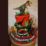 Decije torte Koki - 828
