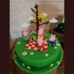 Decije torte Koki - 830