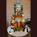 Decije torte Koki - 831