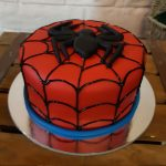 Decije torte Koki - 832
