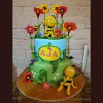 Decije torte Koki - 836