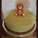 Decije torte Koki - 838