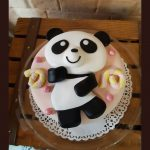 Decije torte Koki - 839