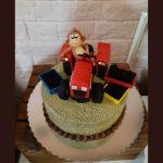 Decije torte Koki - 840