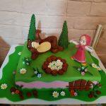 Decije torte Koki - 841